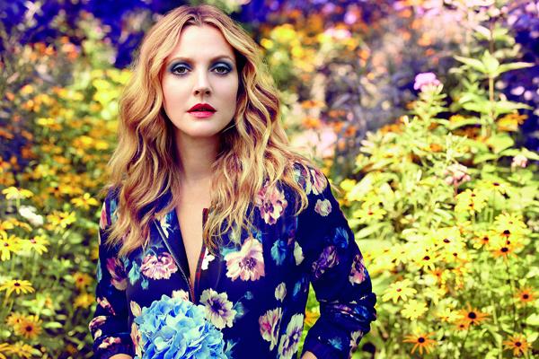 Photo Credit: Fashion Magazine Online